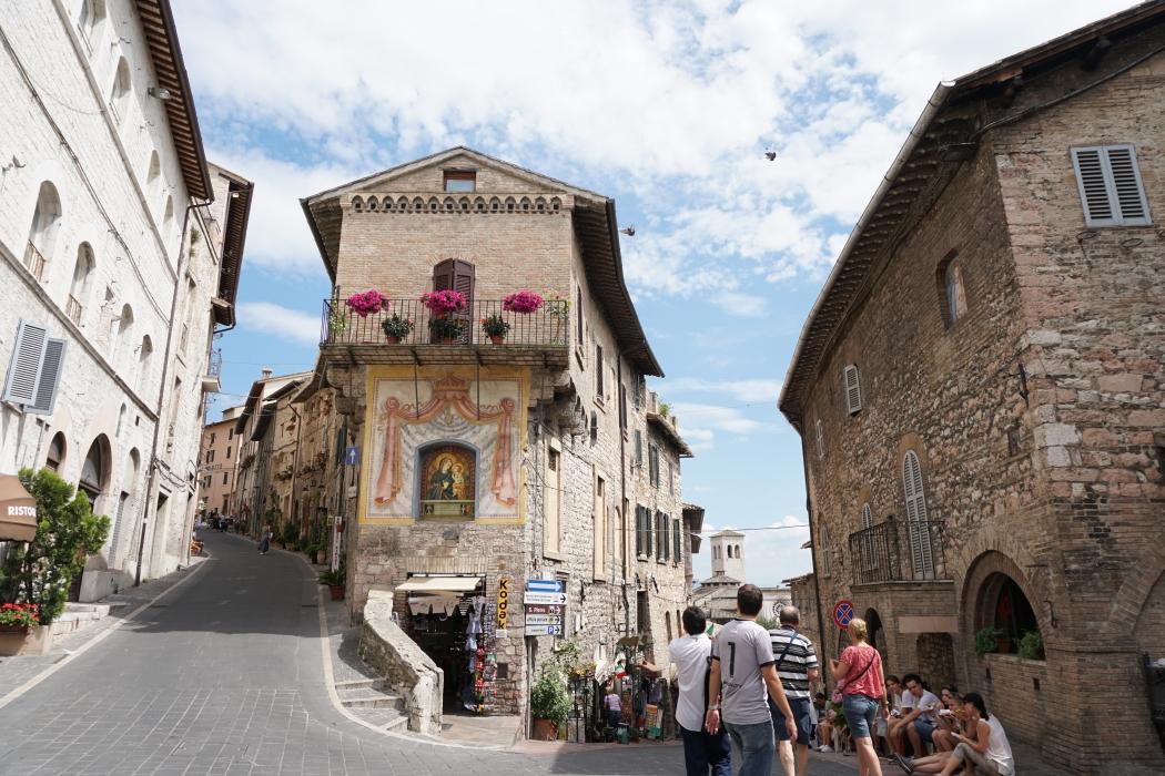Assisi (6)