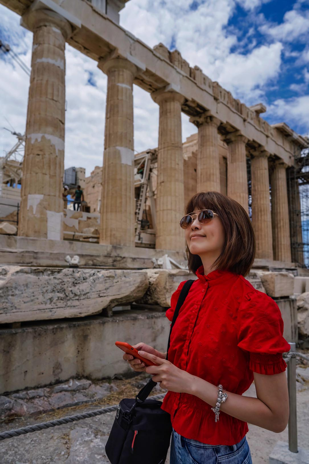 Greece (24)