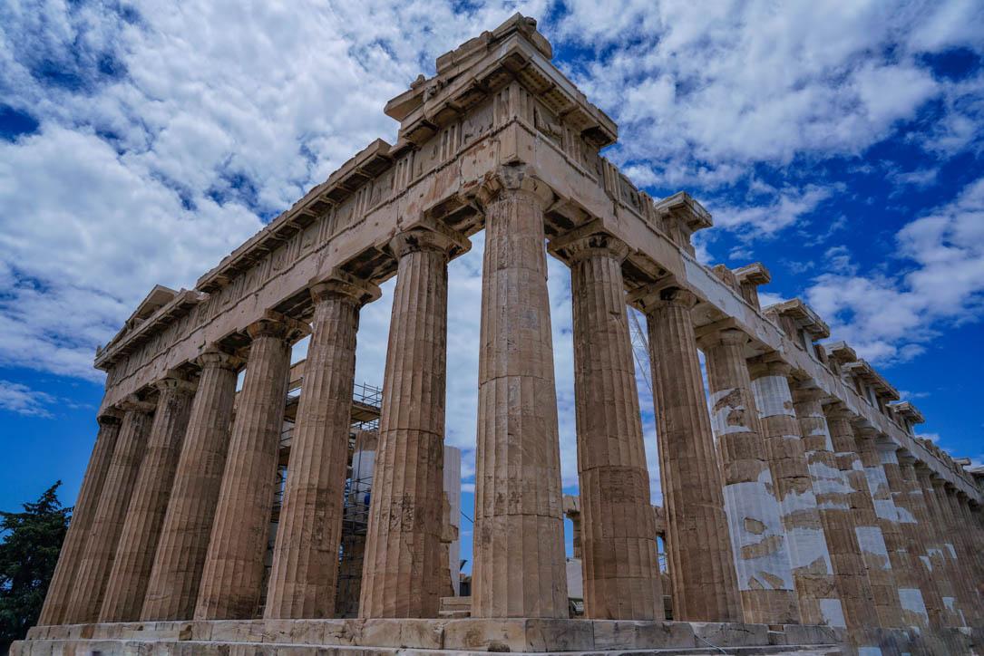 Greece (25)