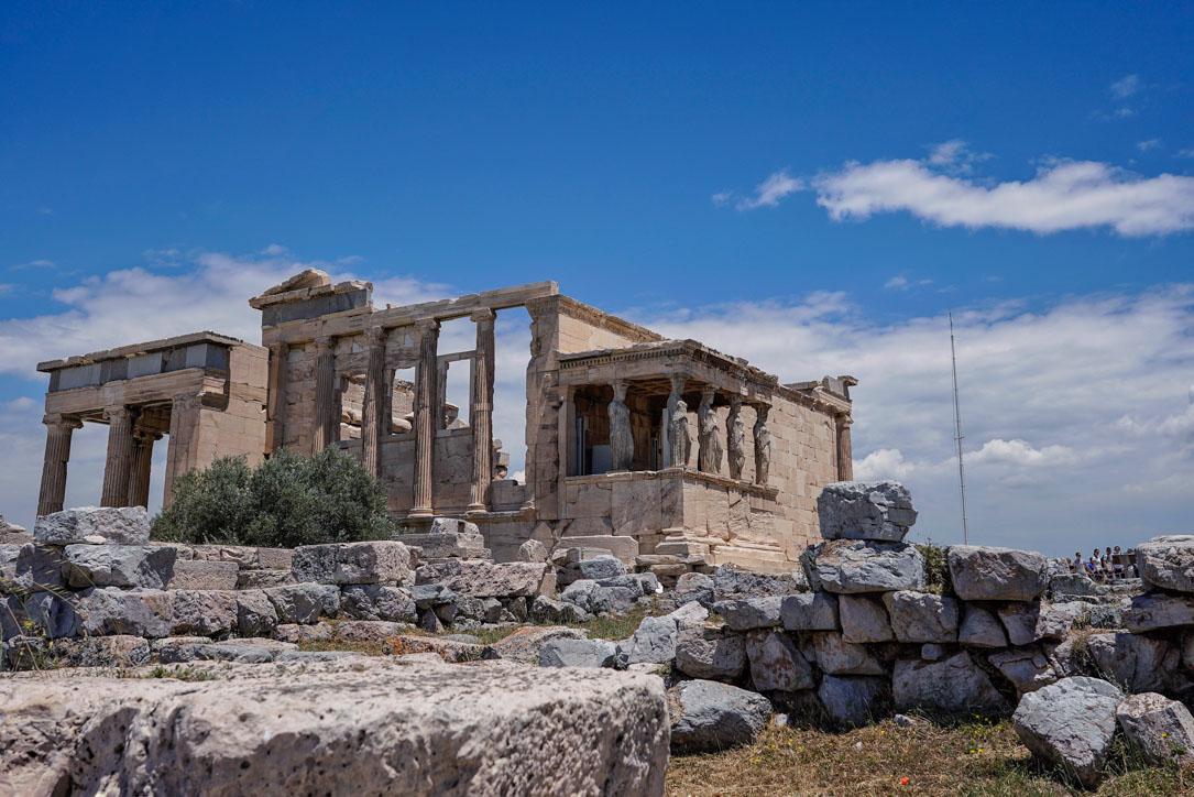 Greece (26)