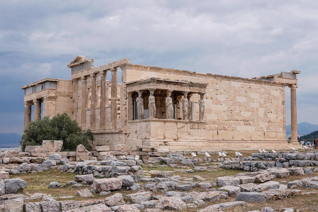 Greece (27)