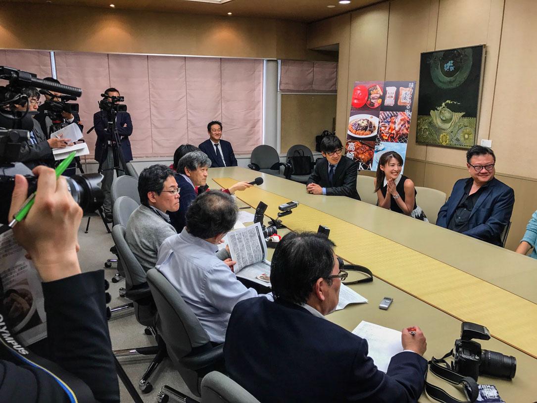 RT Japan (1)