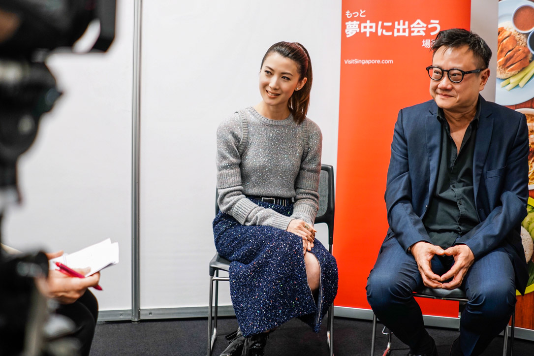RT Japan (11)