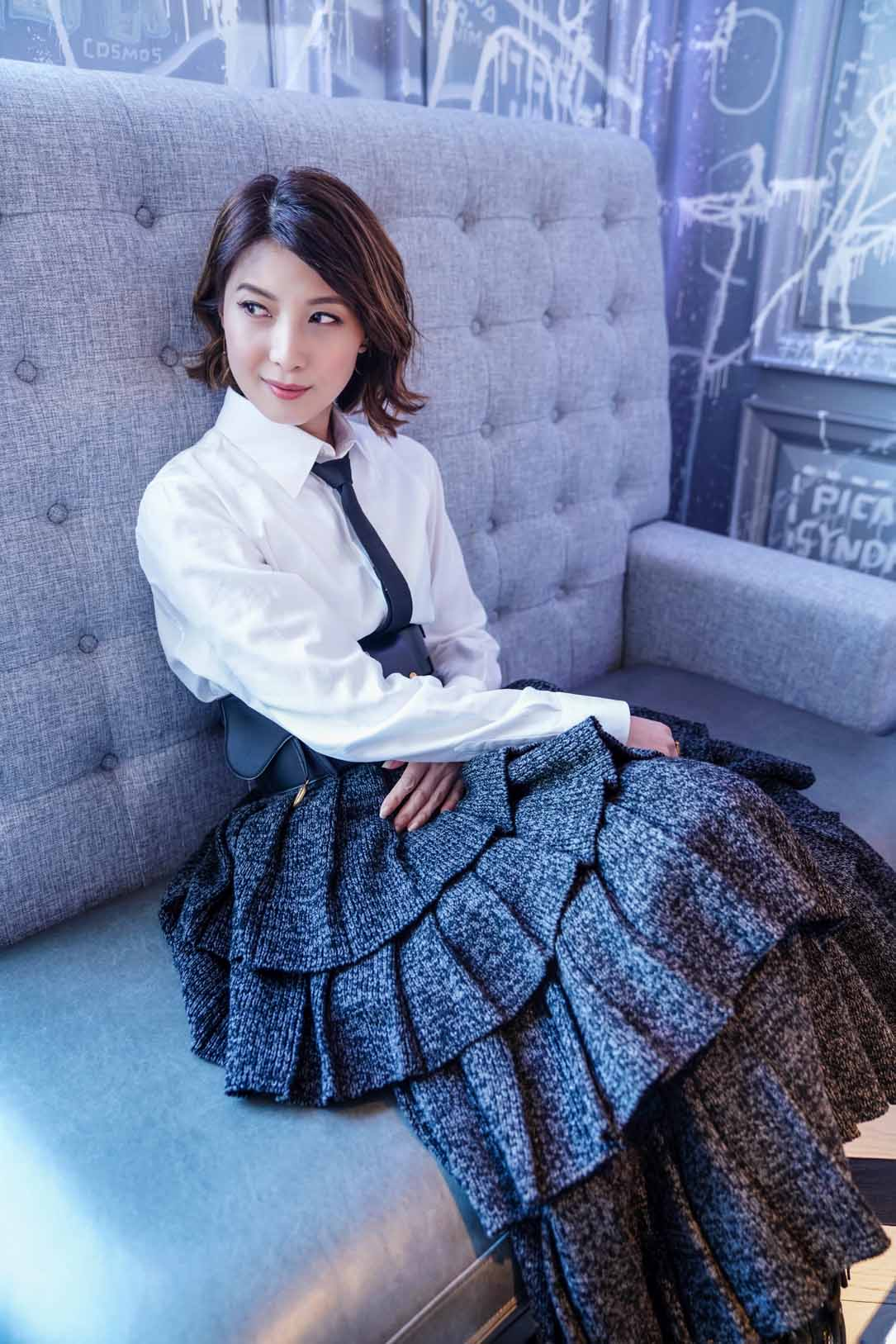 RT Japan (13)