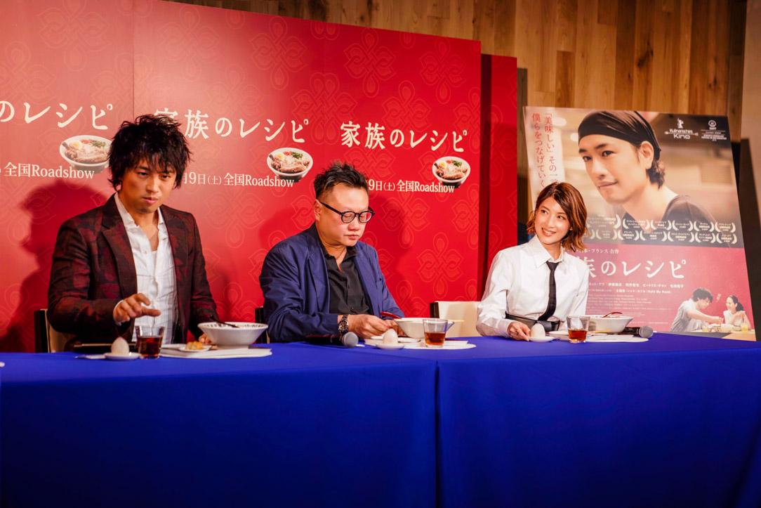 RT Japan (22)