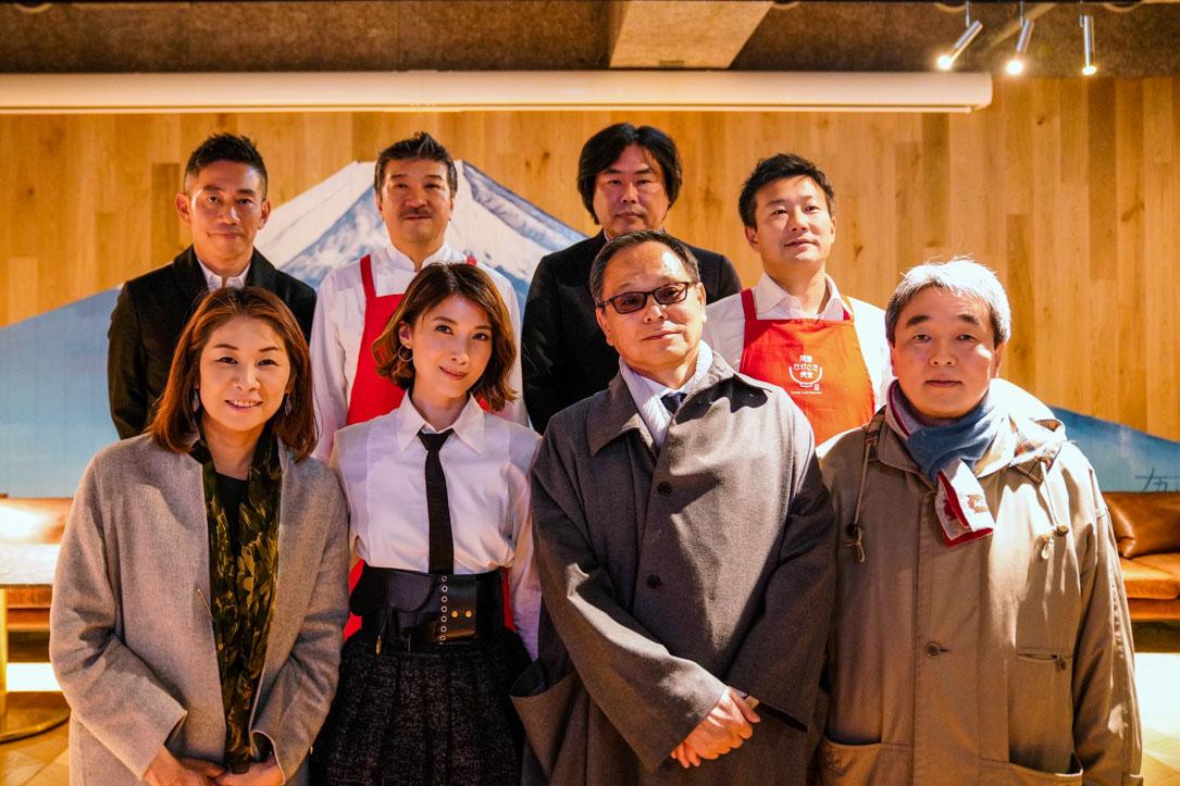 RT Japan (25)