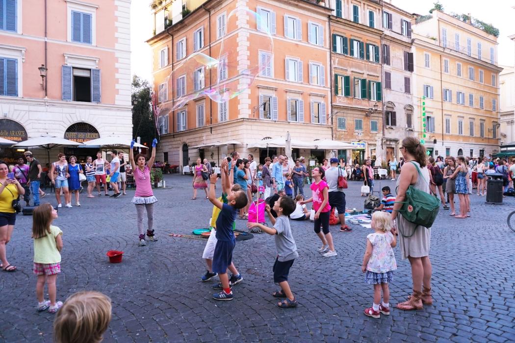 Rome (224)