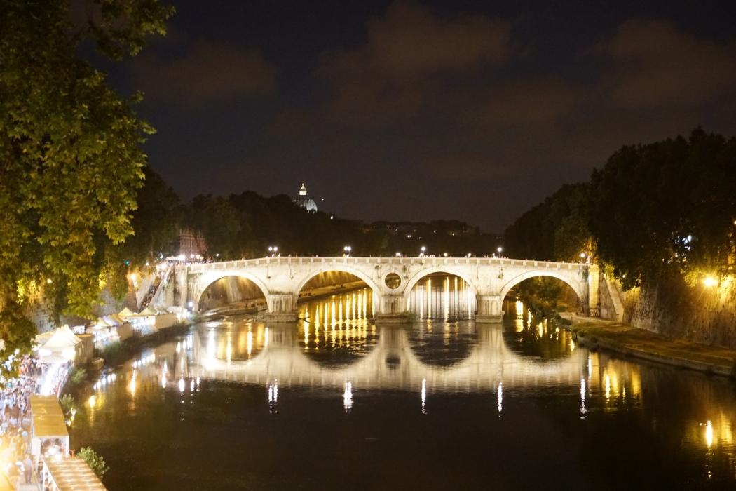 Rome (289)