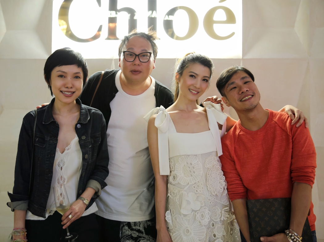 chloe (3)