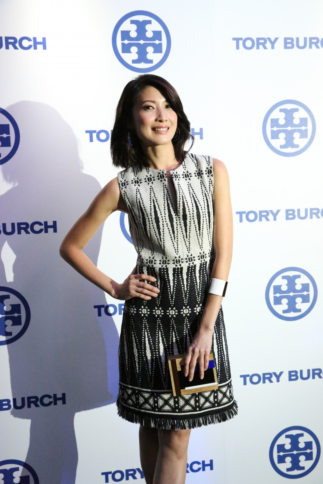 The tory getaway boutique j code a blog by jeanette aw for Boutique getaways